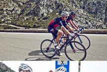Cycling Kits / Favourite Cycling Kits