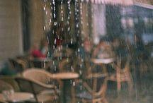 Un cafe s'ill vous plait! :)