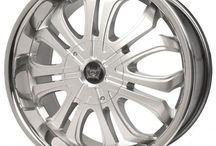 SOLIEL Alloy wheels / SOLIEL rims from https://alloywheels-shop.co.uk