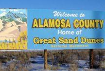 Alamosa Colorado Web Development