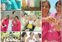 #Algarve #weddings our boys and girls ... www.weddingplanneralgarve.com