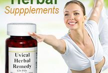 all board / WELCOME TO Jsn Herbal  Jsn herbal products are built from proven herbs that have been in use for thousands of years. The herbs present in our products ensure their safety and usefulness.Jsn herbal products are manufactured by following the most stringent norms in the natural herbal industry.