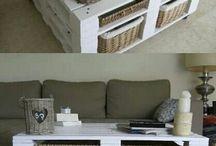 idee casa