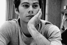 Dylan O'Brien / Pictures of American actor Dylan O'Brien, from his movies, behind the scenes and photoshoots.