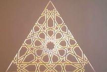 concept art arab