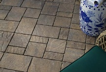 """Ideas & Inspiration - Belgard Pavers / A collection of """"Pins"""" for Belgard Hardscape & Pavers photos for ideas and inspirations!"""