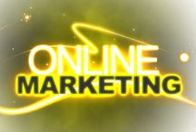 Affordable SEO SMO Services / We have affordable SEO SMO services for your business. Whether you are doing e-Commerce business or Real-estates businenss. Whatever business you are doing. You just need growth for that. We have result proven services. These services work like as magic. Within few day you will get the result. It not matter what business you are doing e-Commerce or Real-estate. You will get the growth. Contact Number: +918506000582 Email- info@seosmo.net