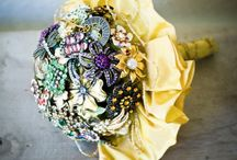 Wedding Ideas / by Brandy Castaneda