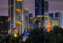 CityByNight