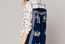 Rework fashion ideas