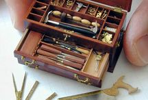 Työkaluja