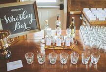 Wedding Food/ Refreshments