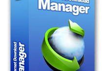 http://softwaretorrent.altervista.org/internet-download-manager-full-including-crack-key/
