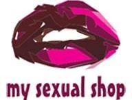 Tester!!! Productos de My Sexual Shop / En este tablero iremos hablando y contando los productos probados de http://www.mysexualshop.com