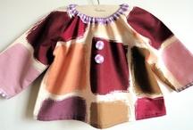 Creative ideas / by Zoe {Sew It Girl}