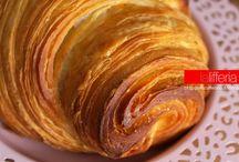 Croissant  <3