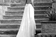 Fashion Inspiration / by Guillermina Gonzalez Deibe