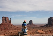 The Roaming Gnome / @mauricedagnmone is on mission to see the world