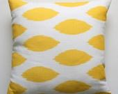 cushion fever / by Heidi Altmann Interior Design