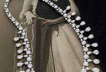 Joyeria / by Maria Esperanza Vasquez Gonzalez