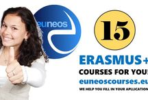 Winning applications for #ErasmusPlus Call 2018. Get support docs via http://www.euneosmedia.com. Schools prefer.