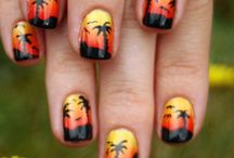 Decked Out in the Islands / by Destination Resorts Hawaii