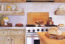 stove hood