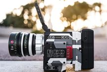Videography Gear