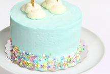Olivian kakku idis