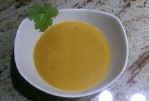Veggiefood4fit / Ihr findet hier leckere vegetarische und vegane Rezepte von meiner Homepage.