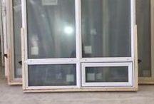 Windows Kijiji