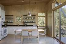 studio ideas / by Lisa Lyne Blevins