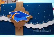 Graduaciones
