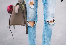 Cool Things~Fashion~