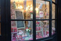 Yankee Candle at Wonder Stuff, Treorchy / FAB pics of Yankee Candle at Wonder Stuff, Treorchy