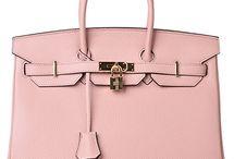 Bag Obsession
