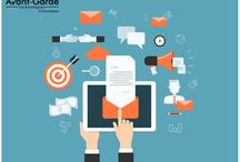 Engage More Customers With Effortless Email Marketing