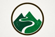 Logo Marius Potra