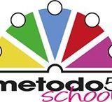 Scuola per genitori / Incontro per genitori con figli in età scolare SEI REGOLE PER UNA BUONA MOTIVAZIONE SCOLASTICA