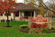 Westermeier Martin Dental Care  / Our homely, state-of-the-art dental practice is located in East Aurora, New York.