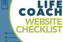 Content Marketing / Coaching