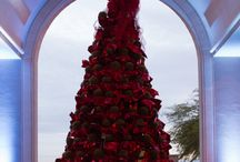 Holidays in Tucson / Take a look at our unique Golden Barrel Cactus Tree and a peak inside our Thanksgiving buffet! We love the holidays in Southern Arizona at The Westin La Paloma. / by The Westin La Paloma Resort & Spa