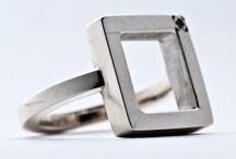jewellery i make