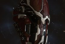 weapon_shield_sf