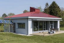 Projet maison