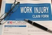 Workers Compensation / 210 workers is a leading Federal Employees Compensation advocate for federal & state staff who suffers injury on the job.