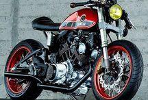 Moto & Auto