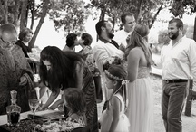 Weddings  by Mihalis Papadopouos / YES I DOC / Documentary wedding photographer member of YES I DOC