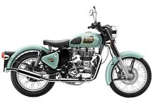 Royal Enfied Classic 350 / Pictures of the classic beast that amazes you with every beat!!