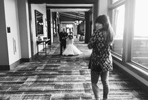 Carmen Salazar - IG images / Check out our recent Instagram photos! Follow us on IG @carmensalazarphoto